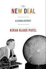 The New Deal (America in the World)