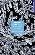 Natural Complexity (Primers in Complex Systems)