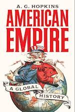 American Empire (America in the World)