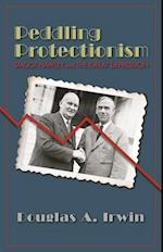 Peddling Protectionism