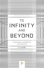 To Infinity and Beyond (Princeton Science Library Paperback)
