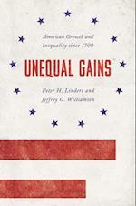 Unequal Gains