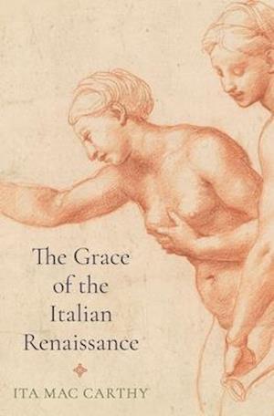 Grace of the Italian Renaissance