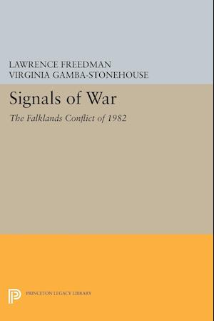 Signals of War