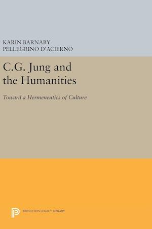 C.G. Jung and the Humanities