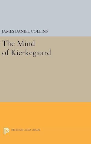 The Mind of Kierkegaard
