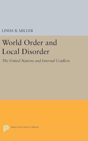 World Order and Local Disorder