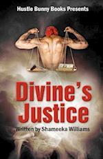 Divine's Justice