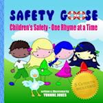 Safety Goose