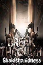 Break Through II