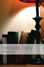 Bedside Diary