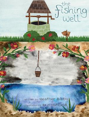 The Fishing Well
