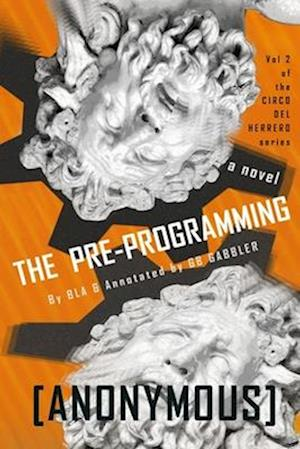 The Pre-programming