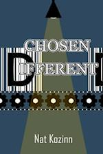 Chosen Different