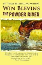 The Powder River