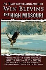 The High Missouri