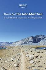 Plan & Go the John Muir Trail