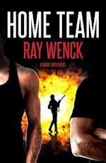 Home Team af Ray Wenck