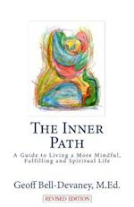 The Inner Path