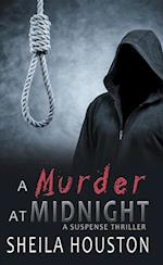 Murder at Midnight: Book I