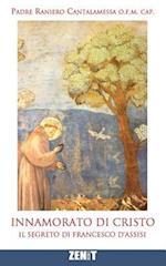 Innamorato Di Cristo af Raniero Cantalamessa