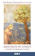 Amoureux Du Christ af Raniero Cantalamessa