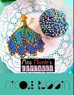 Miss Nicole's Cupcakes
