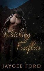 Watching Fireflies af Jaycee Ford