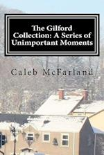 The Gilford Collection
