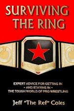 Surviving the Ring