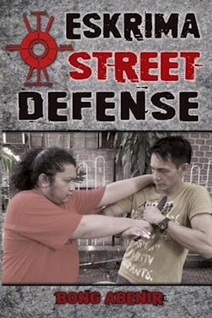 Eskrima Street Defense