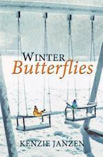 Winter Butterflies
