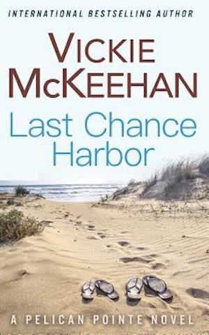 Last Chance Harbor