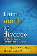 Turn North at Divorce