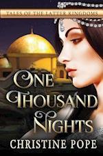 One Thousand Nights