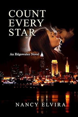 Count Every Star