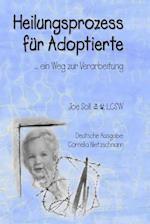 Heilungsprozess Fur Adoptierte