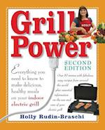 Grill Power