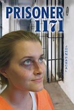 Prisoner 1171