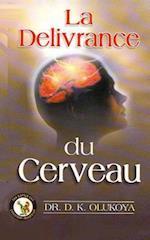 La Delivrance Du Cerveau af Dr D. K. Olukoya