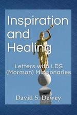 Inspiration and Healing