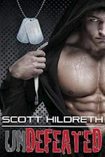 Undefeated af Sd Hildreth, Scott Hildreth