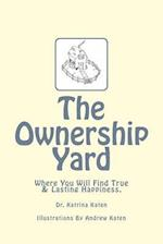 The Ownership Yard