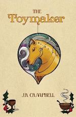 The Toy Maker af J. A. Campbell