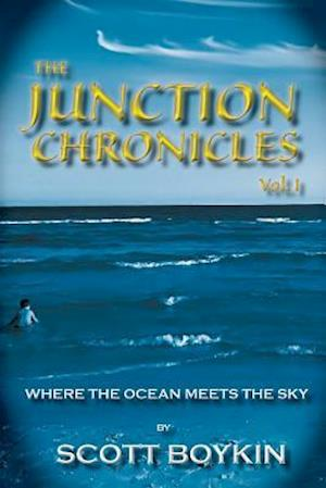 The Junction Chronicles, Vol. I