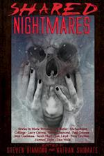 Shared Nightmares af Sarah Hoyt, D. J. Butler, Larry Correia