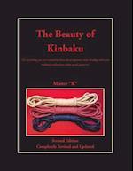 The Beauty of Kinbaku
