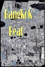 Bangkok Beat af Kevin Cummings