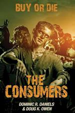 The Consumers af Doug K. Owen, Dominic R. Daniels