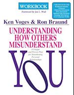 Understanding How Others Misunderstand You Workbook